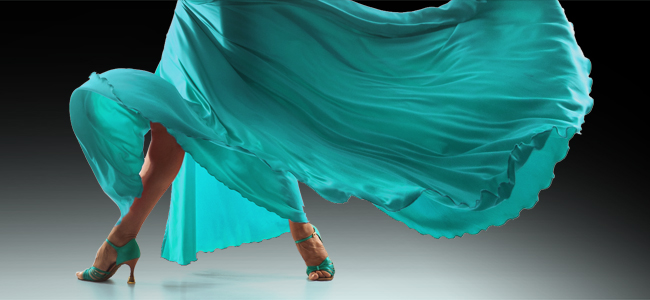 Gift Vouchers Dance Classes Adelaide