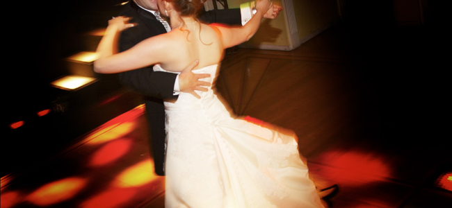 Bridal Wedding Dance Adelaide